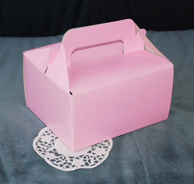 f171af2173 Krabička 161409 růžová